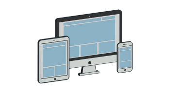 Permalien vers:Formules de création de site internet